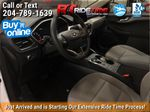White[Oxford White] 2020 Ford Escape SE AWD - NAV, Bluetooth, Heated Seats, Bluetooth Left Front Interior Photo in Winnipeg MB