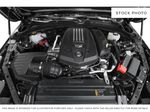 Gray[Satin Steel Metallic] 2021 Cadillac CT4 Engine Compartment Photo in Edmonton AB