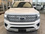 2019 Ford Expedition Front Vehicle Photo in Edmonton AB