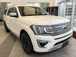 2019 Ford Expedition Right Front Corner Photo in Edmonton AB