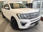 2019 Ford Expedition Primary Listing Photo in Edmonton AB