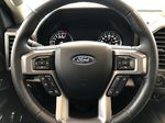 2019 Ford Expedition Strng Wheel: Frm Rear in Edmonton AB