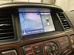 Red[Cayenne Red Metallic] 2017 Nissan Pathfinder Backup Camera Closeup Photo in Dartmouth NS