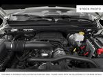 Red[Flame Red] 2020 Ram 1500 Engine Compartment Photo in Yarmouth NS