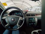 2011 GMC Yukon Left Side Photo in Airdrie AB