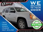 2011 GMC Yukon Primary Listing Photo in Airdrie AB