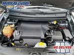 2010 Dodge Journey RT AWD Engine Compartment Photo in Nipawin SK