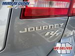 2010 Dodge Journey RT AWD Special Package Brand Photo in Nipawin SK