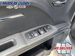 2010 Dodge Journey RT AWD  Driver's Side Door Controls Photo in Nipawin SK