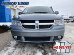 2010 Dodge Journey RT AWD Front Vehicle Photo (Low) in Nipawin SK