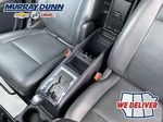 2010 Dodge Journey RT AWD Sunroof Photo in Nipawin SK