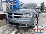2010 Dodge Journey RT AWD LF Corner and Fog Lights (Low) in Nipawin SK