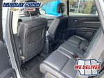 2010 Dodge Journey RT AWD Third Row Seat Photo in Nipawin SK