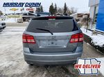 2010 Dodge Journey RT AWD Rear of Vehicle Photo in Nipawin SK