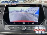 Red[Red Hot] 2021 Chevrolet Blazer Backup Camera Screen Photo in Nipawin SK