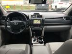 2014 Toyota Camry Strng Wheel/Dash Photo: Frm Rear in Brockville ON