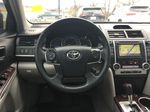 2014 Toyota Camry Strng Wheel: Frm Rear in Brockville ON