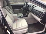 2014 Toyota Camry Right Side Front Seat  Photo in Brockville ON