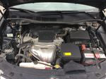 2014 Toyota Camry Engine Compartment Photo in Brockville ON