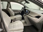 MAGNETIC 2018 Toyota Sienna Right Side Front Seat  Photo in Dartmouth NS