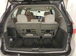 MAGNETIC 2018 Toyota Sienna Trunk / Cargo Area Photo in Dartmouth NS