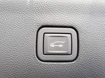 White 2020 Buick Enclave Passenger Rear Door Controls Photo in Airdrie AB