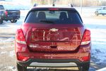 2021 Chevrolet Trax Left Front Interior Door Panel Photo in Barrhead AB