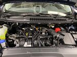 Blue[Atlas Blue Metallic] 2020 Ford Edge Engine Compartment Photo in Dartmouth NS