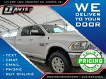 White 2018 Ram 3500 Primary Listing Photo in Airdrie AB