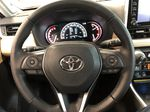 Blueprint 2021 Toyota RAV4 Limited Right Side Front Seat  Photo in Edmonton AB