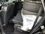 Black[Pitch Black] 2015 Dodge Journey R/T Left Side Rear Seat  Photo in Canmore AB