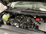 Black[Agate Black] 2020 Ford Edge Engine Compartment Photo in Dartmouth NS