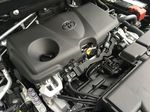 White[Blizzard Pearl] 2021 Toyota RAV4 Limited Engine Compartment Photo in Kelowna BC
