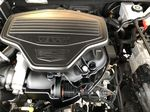 White[Crystal White Tricoat] 2019 Cadillac XT5 Engine Compartment Photo in Edmonton AB