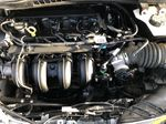 White[Frozen White] 2015 Ford Transit Connect Engine Compartment Photo in Edmonton AB
