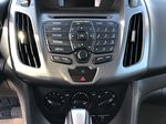 White[Frozen White] 2015 Ford Transit Connect Central Dash Options Photo in Edmonton AB