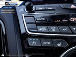 WHITE NH-883P 2021 Acura RDX Central Dash Options Photo in Kelowna BC
