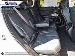 WHITE NH-883P 2021 Acura RDX Third Row Seat or Additional  Photo in Kelowna BC