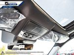 WHITE NH-883P 2021 Acura RDX Left Front Seat Photo in Kelowna BC