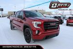 2021 GMC Sierra 1500 Primary Listing Photo in Medicine Hat AB