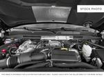 2018 GMC Sierra 2500HD Engine Compartment Photo in Brooks AB