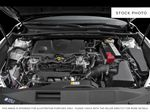 Gray[Pre-Dawn Grey Mica] 2020 Toyota Camry Engine Compartment Photo in Edmonton AB