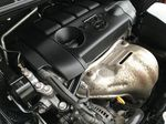 Charcoal 2012 Toyota Venza AWD Engine Compartment Photo in Kelowna BC