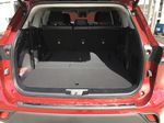 Red[Ruby Flare Pearl] 2020 Toyota Highlander XLE Trunk / Cargo Area Photo in Kelowna BC