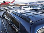 Blue - Bluestone Metallic 2005 Toyota Highlander Front Vehicle Photo in Kelowna BC