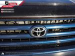 Blue - Bluestone Metallic 2005 Toyota Highlander Rear of Vehicle Photo in Kelowna BC