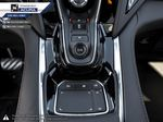 GREY NH-797MX 2021 Acura RDX Left Driver Controlled Options Photo in Kelowna BC