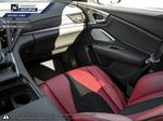 GREY NH-797MX 2021 Acura RDX Right Side Front Seat  Photo in Kelowna BC