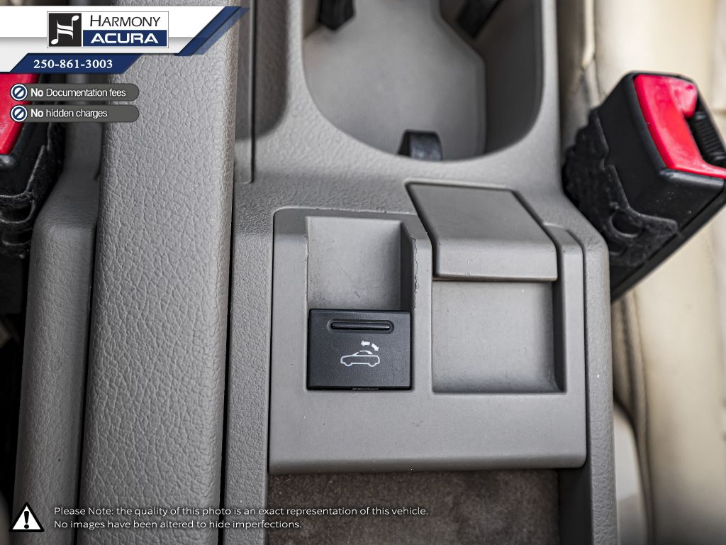 Gold 2009 Audi A4 Right Side Front Seat  Photo in Kelowna BC
