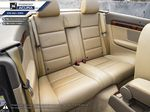 Gold 2009 Audi A4 Left Front Seat Photo in Kelowna BC
